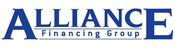Logo_Alliance Financing Group LTD_sm