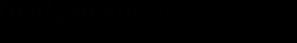 logo_bridgmancollab