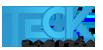 Logo_Teck Captial_sm