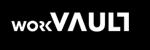 Logo_Work Vault_sm